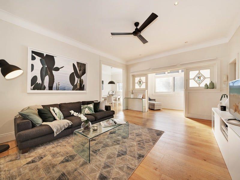 6/283 O'Sullivan Road, Bellevue Hill, NSW 2023