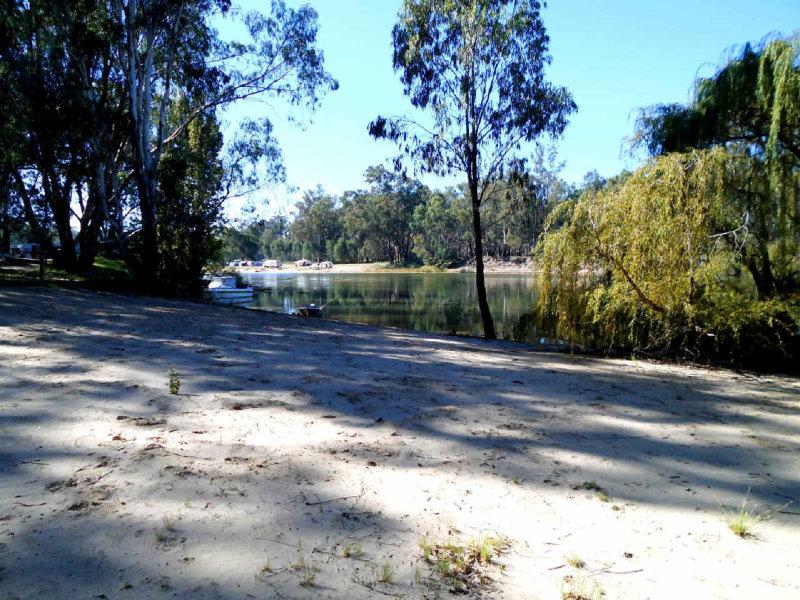 45  Pimpala Crescent, Mulwala, NSW 2647