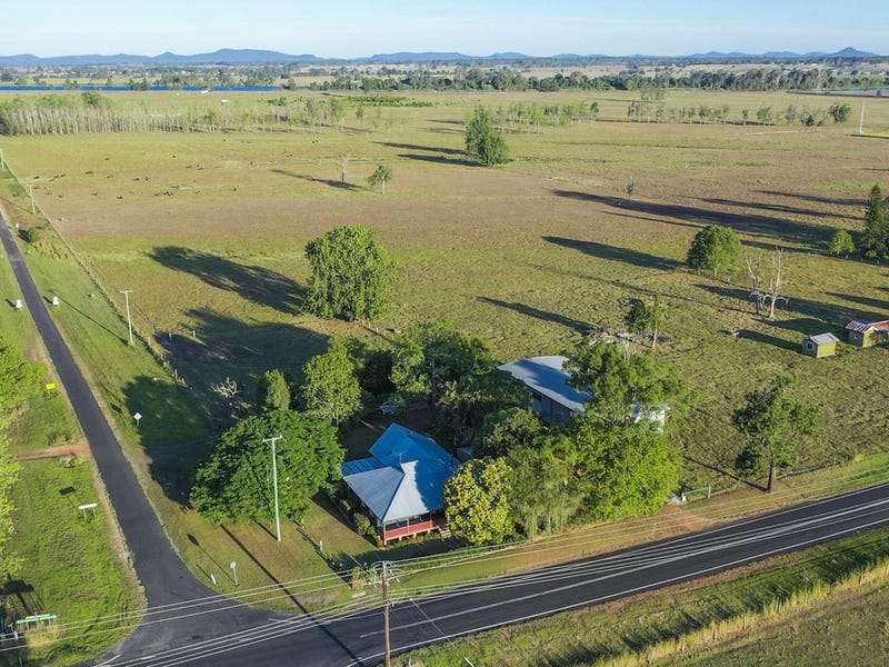 276 Lawrence Road, Great Marlow, NSW 2460