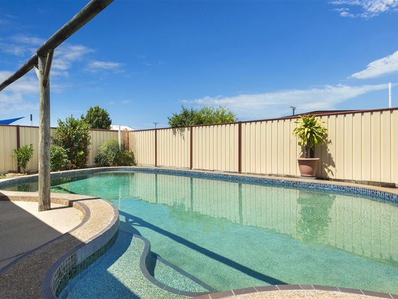 3 Haydon Crescent, Heatley, Qld 4814