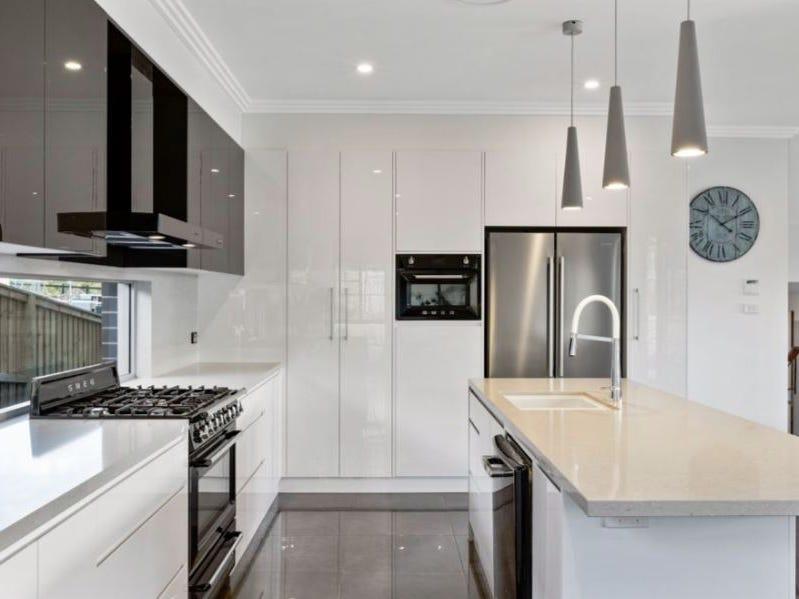 5 Sonny Crescent, Terrigal, NSW 2260