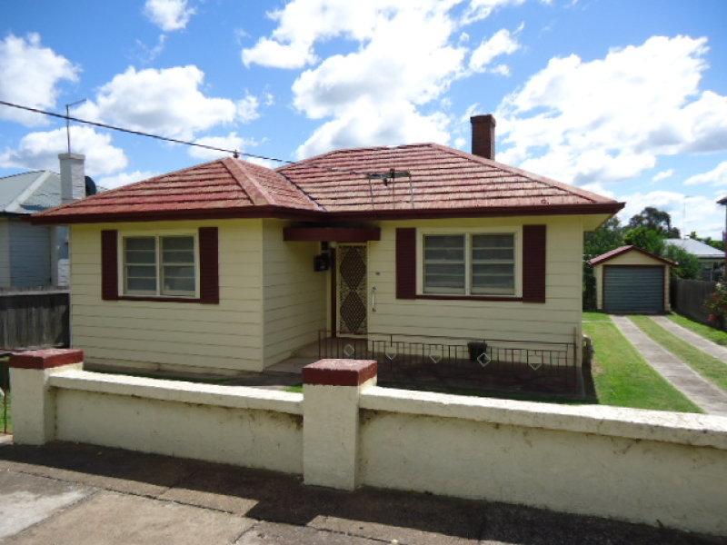 25 Lorne Street, Goulburn, NSW 2580