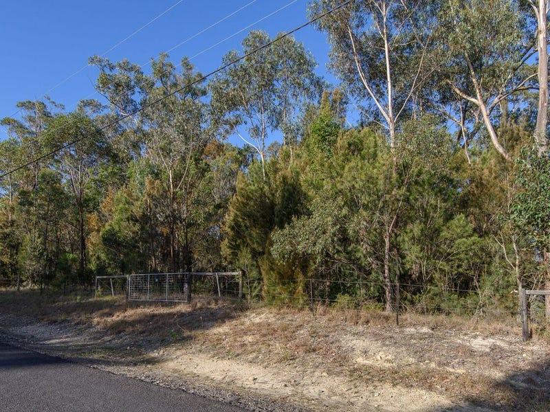Lot 72 Bodalla Park Drive, Bodalla, NSW 2545