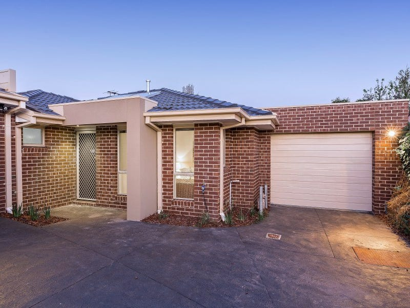 3/2 Lae Street, West Footscray, Vic 3012
