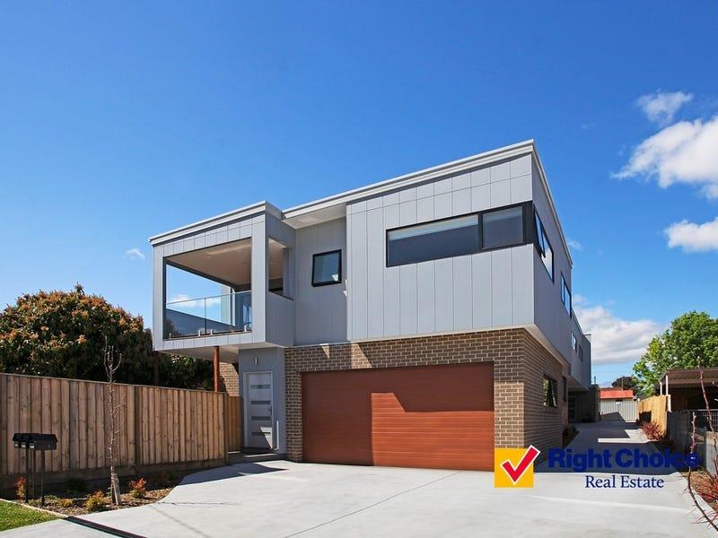 103B Barton Street, Oak Flats, NSW 2529