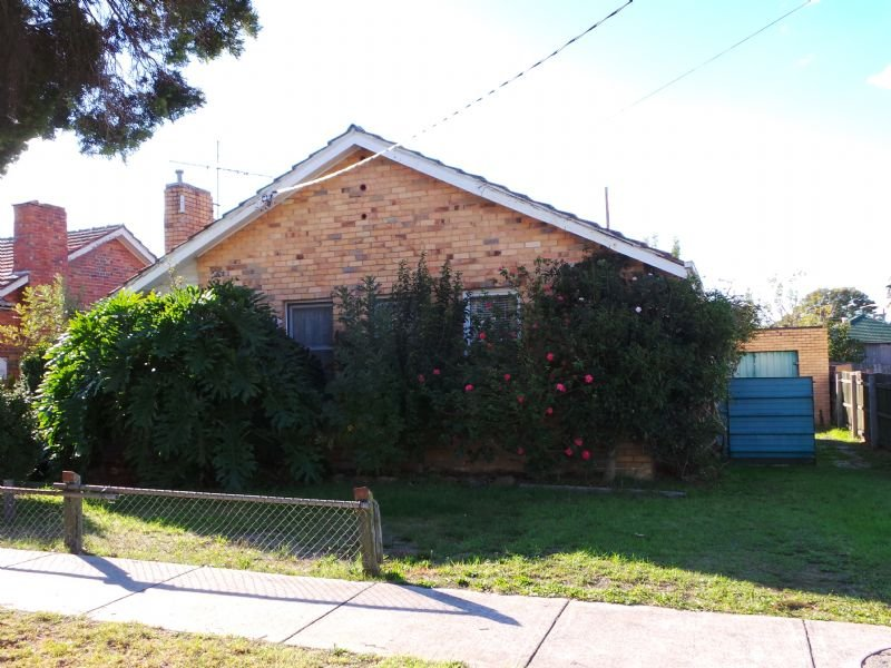 91 Boyd Street, Dandenong North, Vic 3175