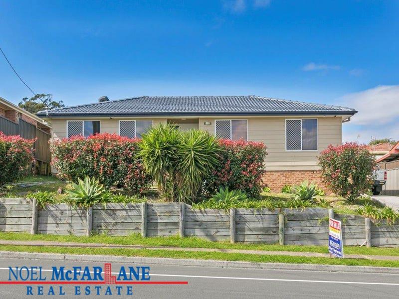 68 Minmi Road, Edgeworth, NSW 2285