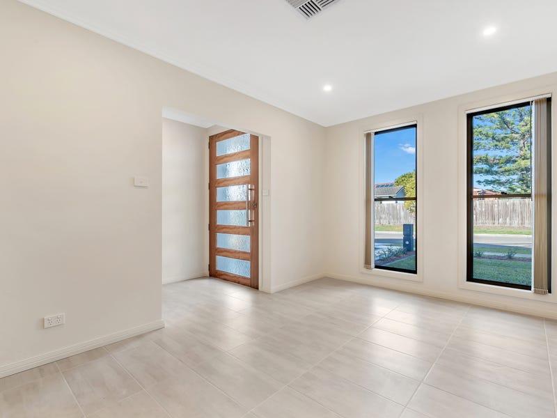 1 Windle Avenue, Hoxton Park, NSW 2171