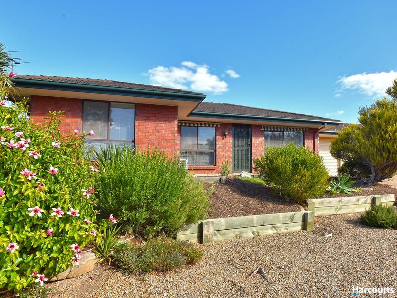 23 Garland Road, Noarlunga Downs, SA 5168
