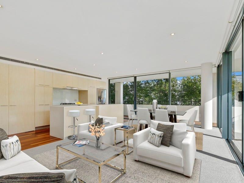 3301/88-92 King Street, Randwick, NSW 2031