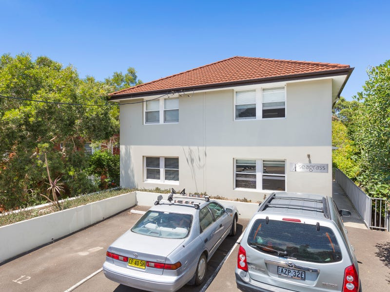 6/26 Bando Road, Cronulla, NSW 2230