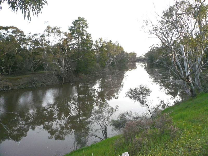 Address available on request, Dimboola, Vic 3414