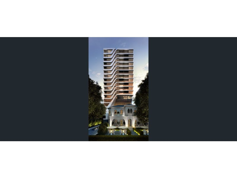 478 St Kilda Road, Melbourne, Vic 3000