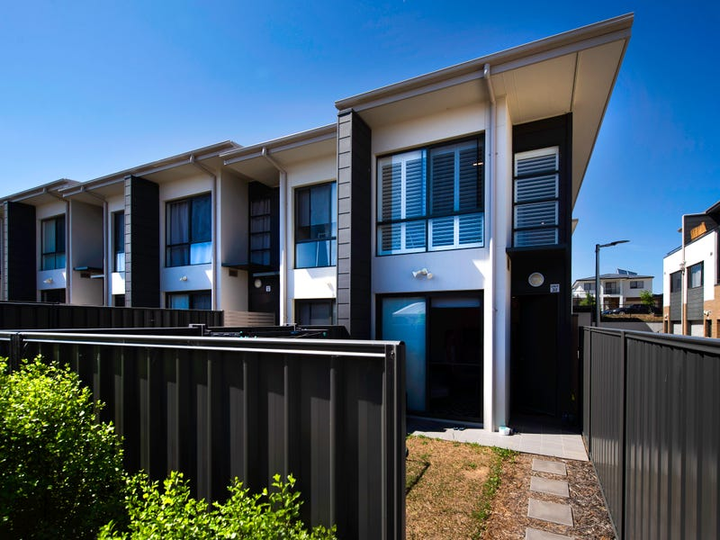 32/2 Pipeclay Street, Lawson, ACT 2617