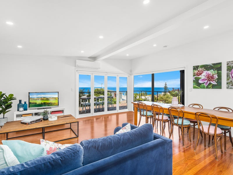 11 Gifford Street, Coledale, NSW 2515