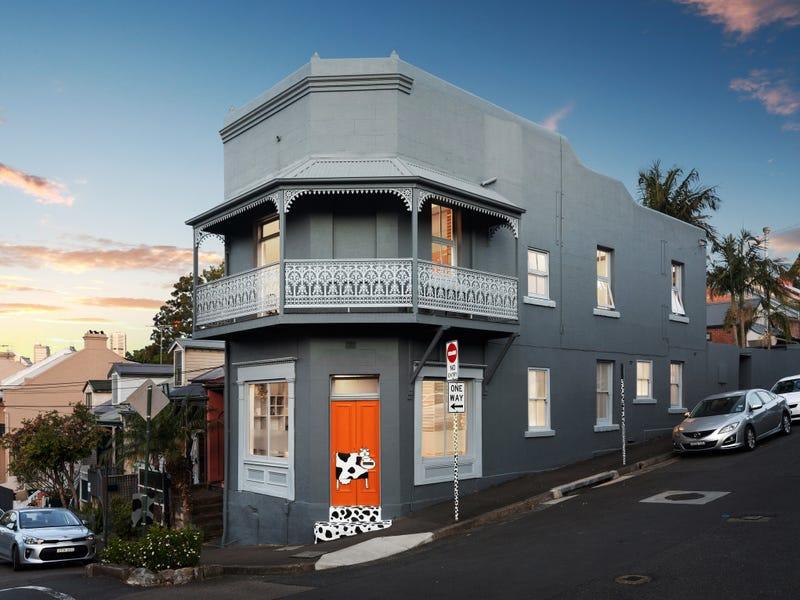 28 Forsyth Street, Glebe, NSW 2037