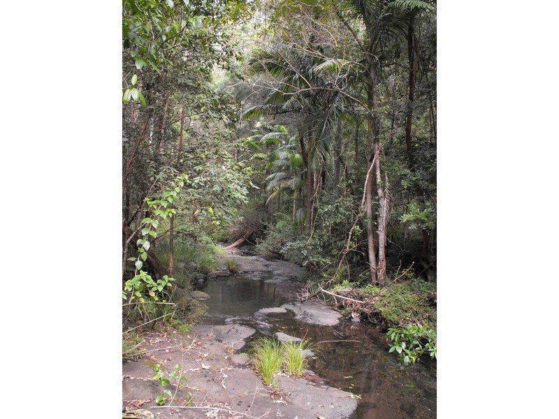 Lot 53 Boorabee Creek Road, Boorabee Park, NSW 2480
