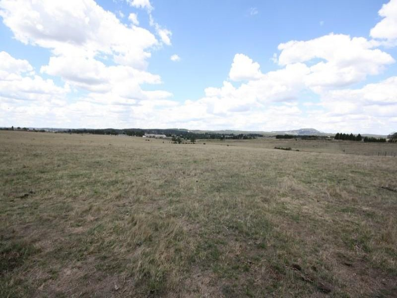 Lot 1 Lacys Road, Cambrian Hill, Vic 3352