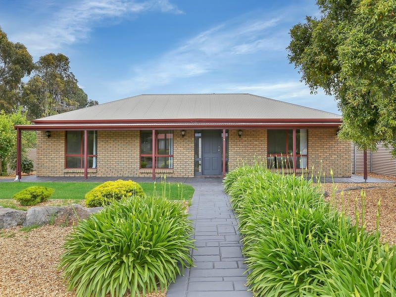 4 Hill Court, Williamstown