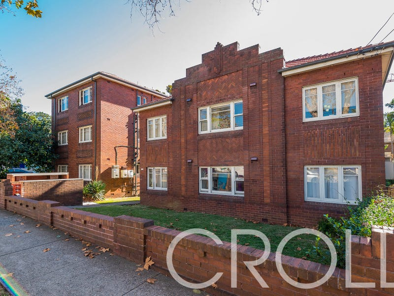 134 - 136 Falcon Street, Crows Nest, NSW 2065