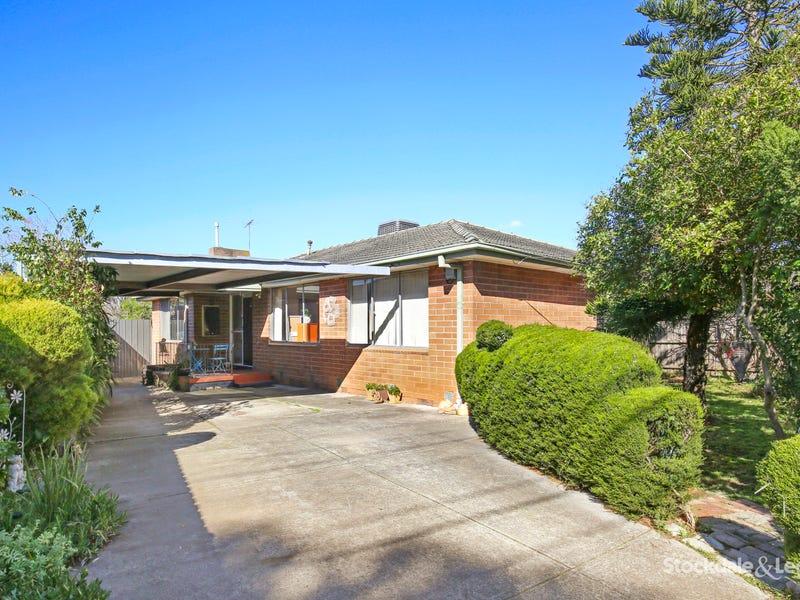 1188 Plenty Road, Bundoora, Vic 3083
