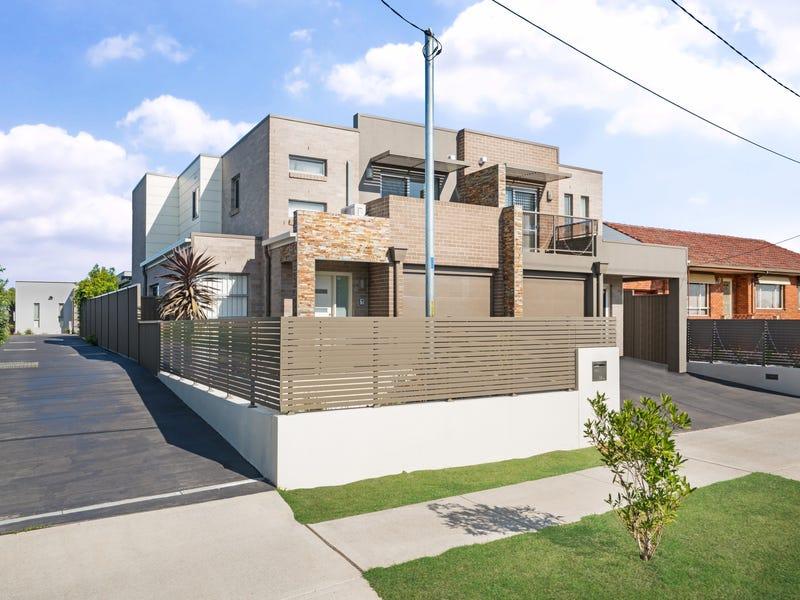 101 Girraween Road, Girraween, NSW 2145