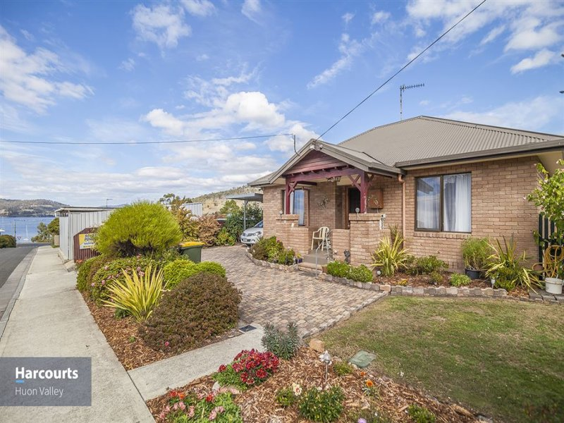 11 Hyndes Road, Port Huon, Tas 7116