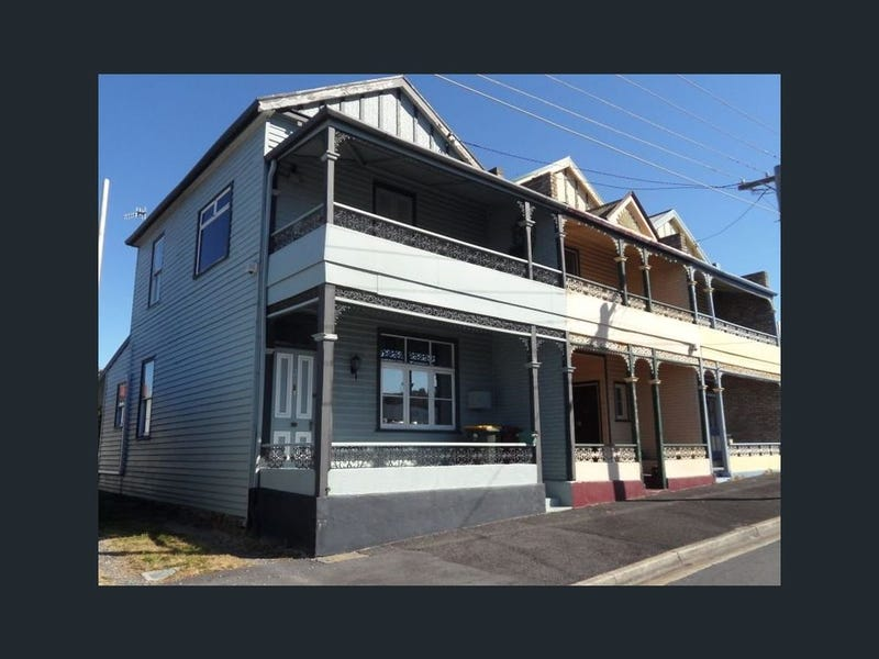 3 Hale Street, South Burnie, Tas 7320