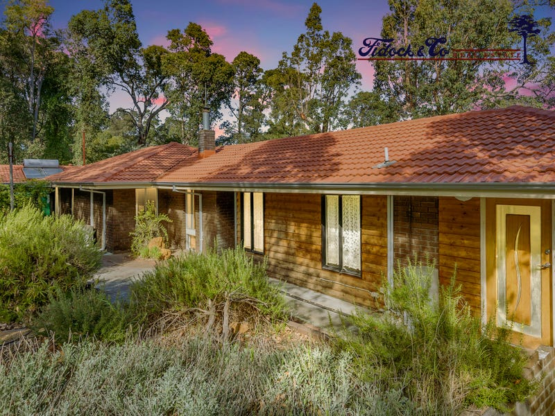 13 Notting Hill Road, Roleystone, WA 6111