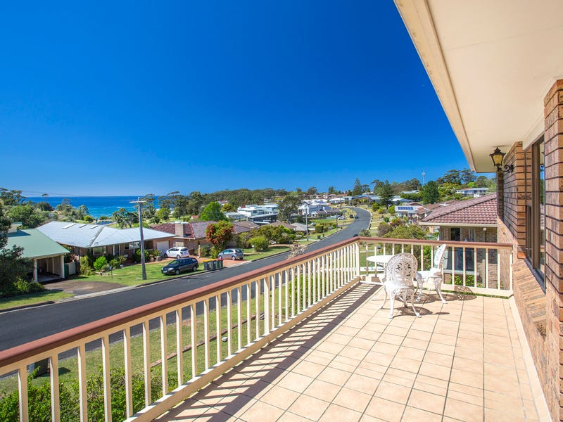 46 Seaview Street, Mollymook