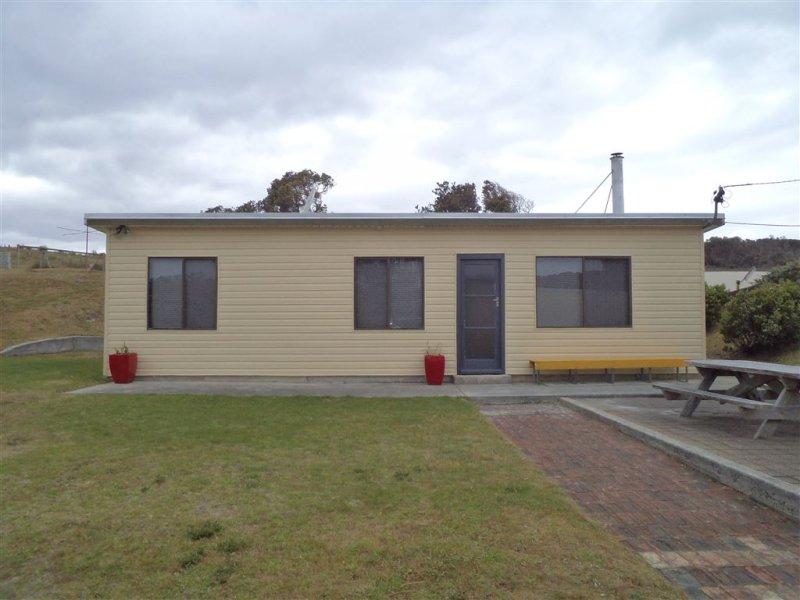 21 Airey Drive, Arthur River, Tas 7330