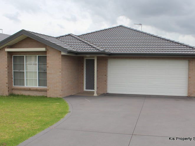36 Kelman Drive, Cliftleigh, NSW 2321