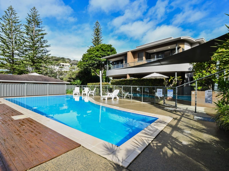 2/11 Red Gum Road, Boomerang Beach, NSW 2428