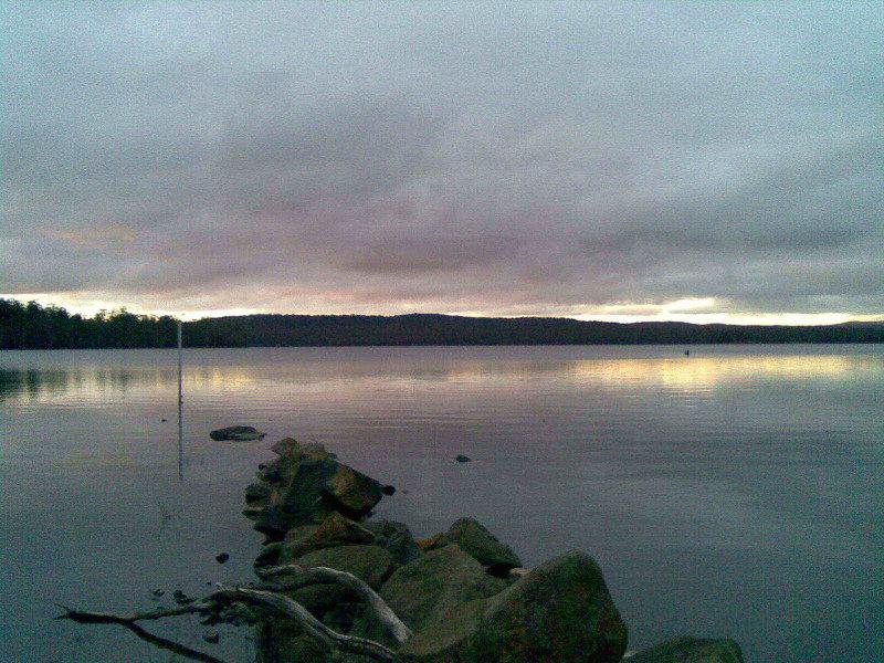 123 Lake View Road, Lake Leake, Tas 7210