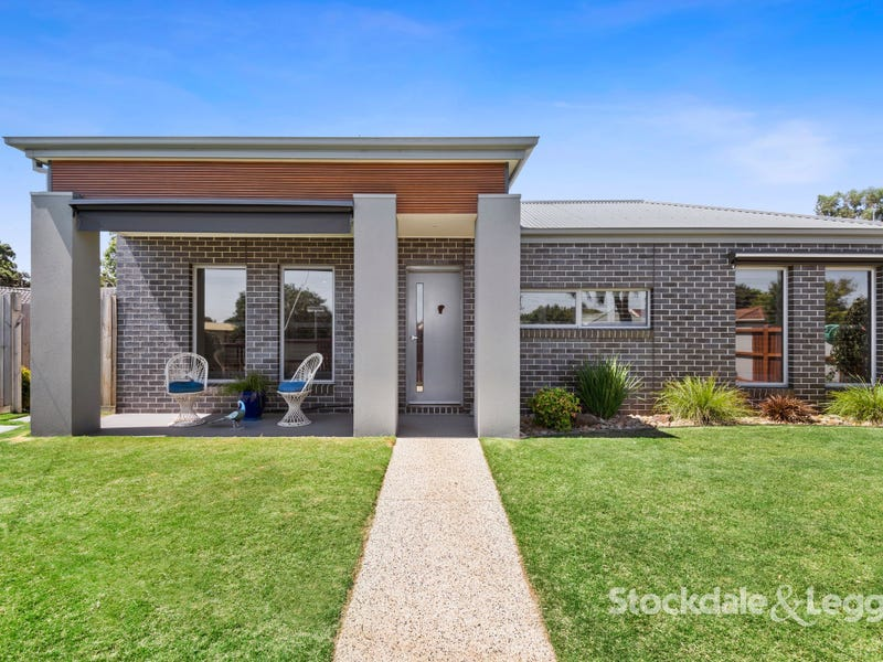 1/86-88 Christies Road, Leopold, Vic 3224
