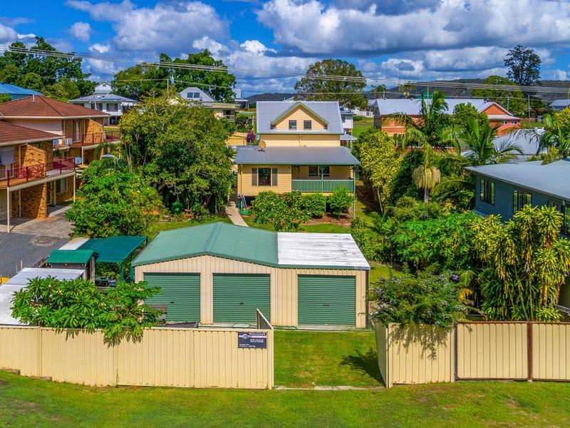 40 Stanley Street, Maclean, NSW 2463