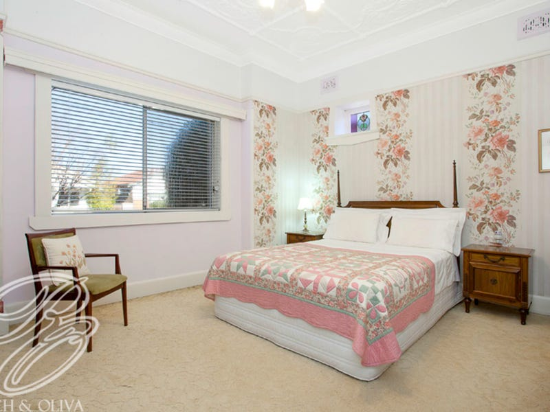 55 Second Street, Ashbury, NSW 2193