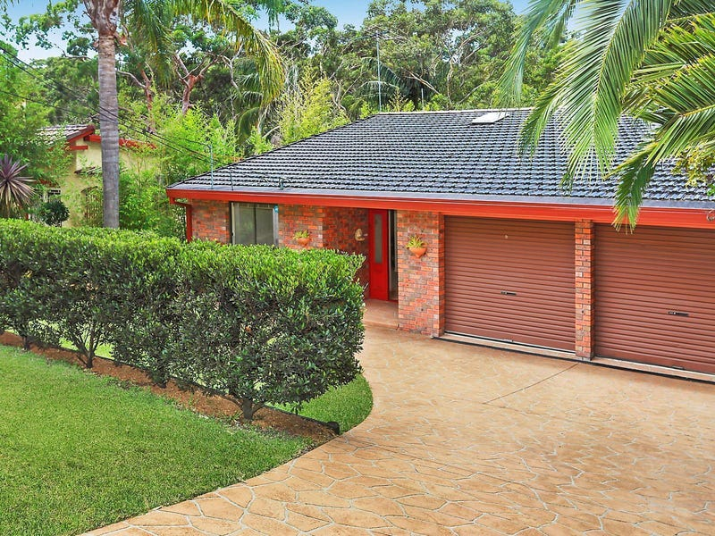 104 North West Arm Road, Gymea Bay, NSW 2227