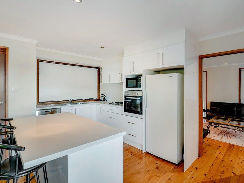 20 Horatio Street, Rosemeadow, NSW 2560