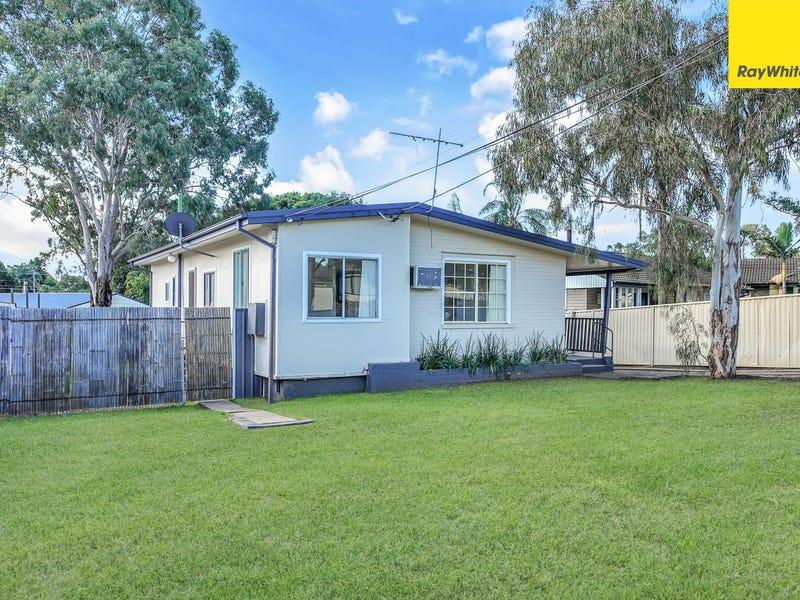 3 Shackleton Avenue, Tregear, NSW 2770