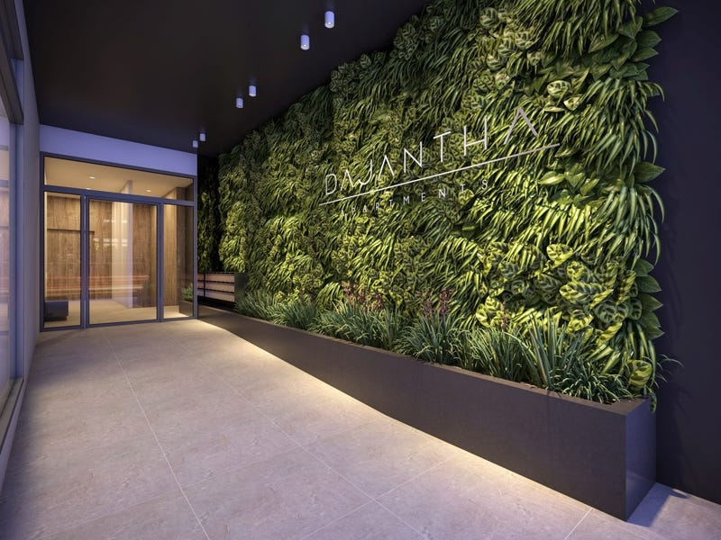 19/696 Botany Road, Mascot, NSW 2020