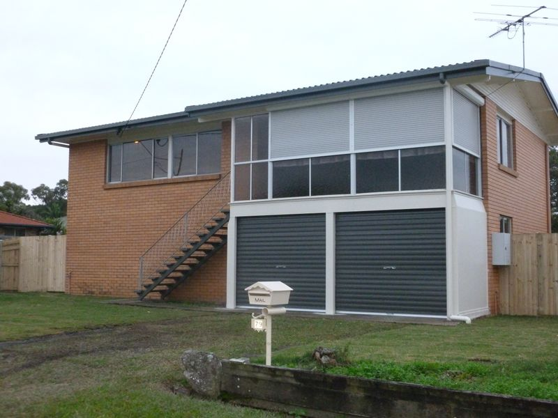79 Benfer Road, Victoria Point, Qld 4165