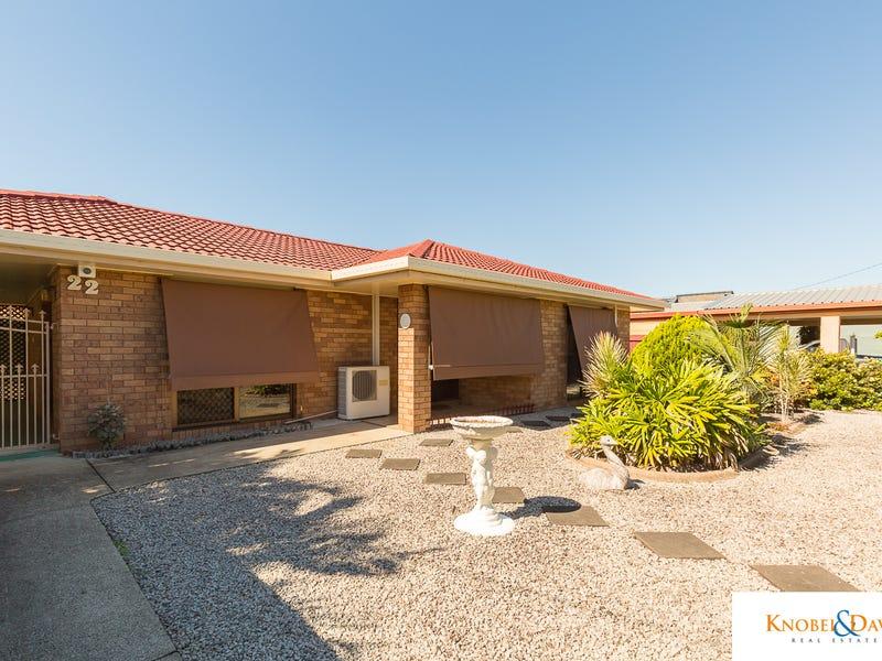 22 Pheasant Avenue, Banksia Beach, Qld 4507