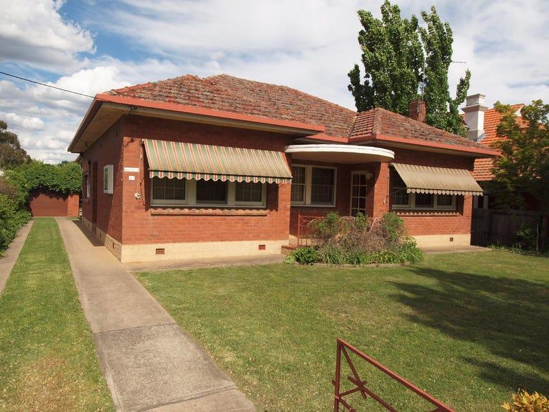 6 Sale Street, Orange, NSW 2800
