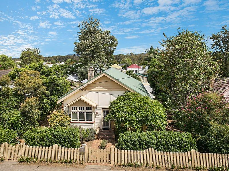 326 Lang Street, Kurri Kurri, NSW 2327