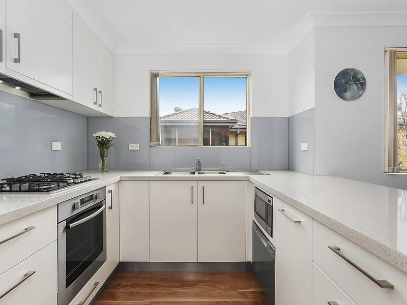 6/237 The Kingsway, Caringbah, NSW 2229