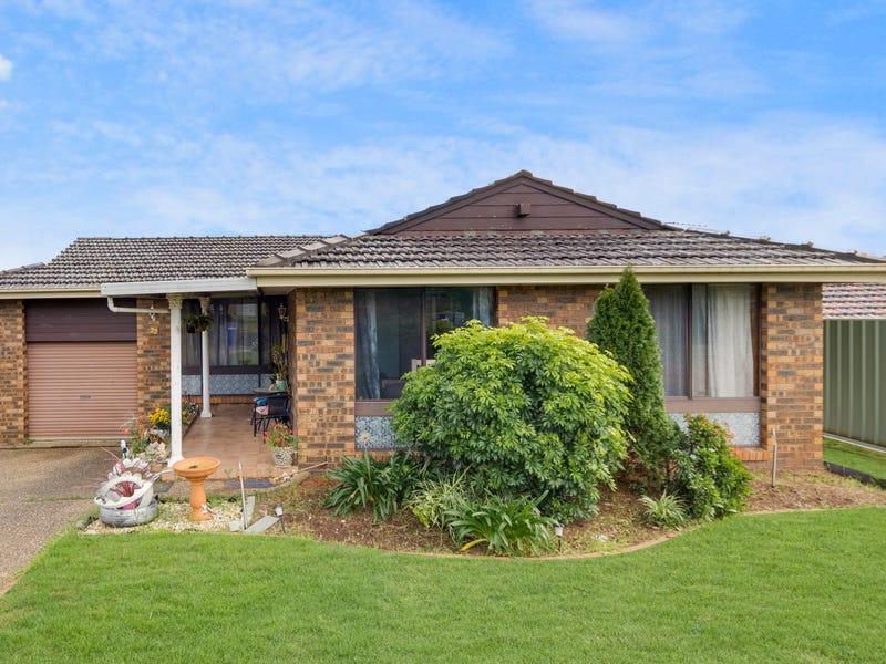 22 Keighran Street, Minto, NSW 2566