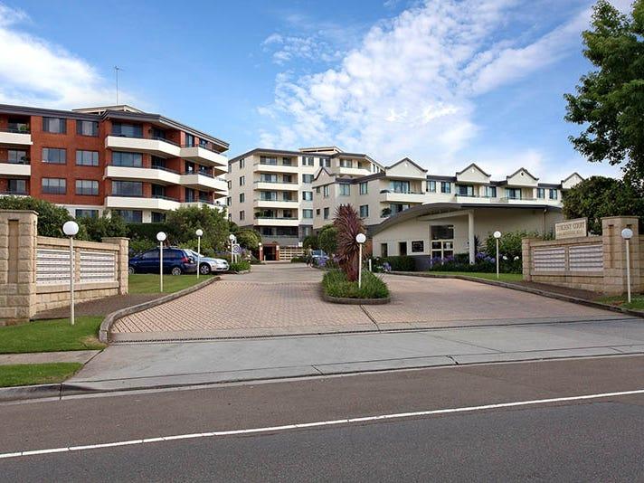 112/63a Barnstaple Rd, Russell Lea, NSW 2046