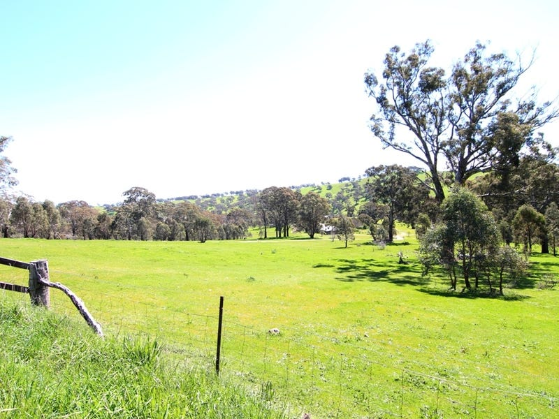 364 Dickson Lane, Tallwood, NSW 2798