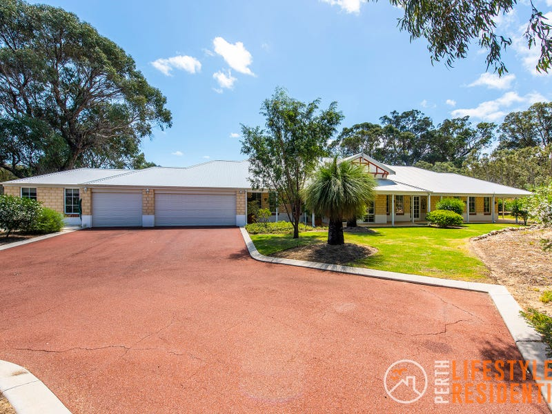 7 Bushwood Follow, Two Rocks, WA 6037